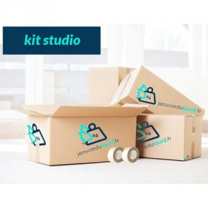 kit studio jenvoiedulourd déménagement
