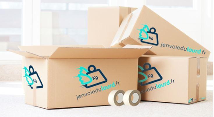 Kits de déménagements, la solution pour votre déménagement !